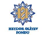 Heydər Əliyev Foundu
