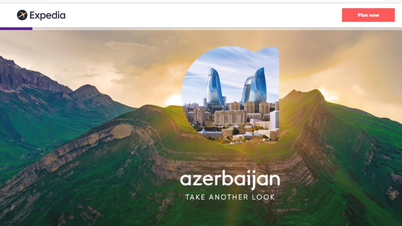 >ATB Azərbaycan turizminin təbliği üçün beynəlxalq platforma ilə əməkdaşlığa başlayıb