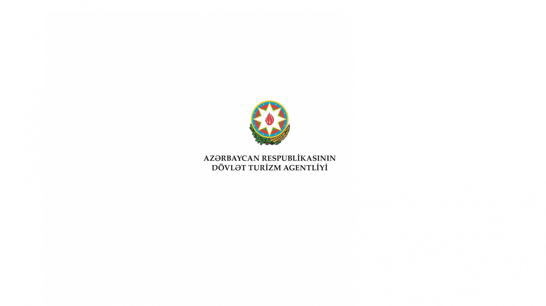 Yerləşdirmə (hotel), səyahət agentliyi və turoperator faəliyyəti üzrə  məşğul olan sahibkarlara dəstək paketi